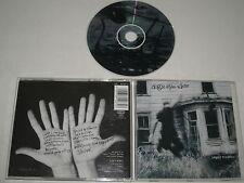 DOGS EYE VIEW/HAPPY NOWHERE(COLUMBIA/481267 2)CD ALBUM