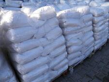 Streusalz 1 Palette 1000 kg in 25 kg Säcken Auftausalz Streugut Winter Salz