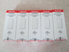 Honeywell 5816 5816WMWH Wireless Door Window Transmitter 5-Lot 60 Day returns