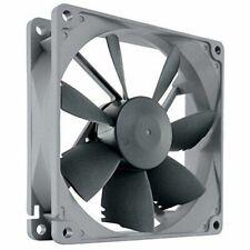 Noctua Nf-b9 Redux 1600 92mm Quiet PC Computer Cooling Case Fan