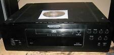 Marantz BD8002 Buray DVD CD Disc Player