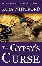 The Gypsy's Curse (Paperback or Softback)