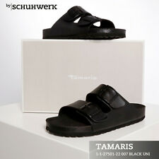 Tamaris Damenschuhe aus Synthetik günstig kaufen   eBay