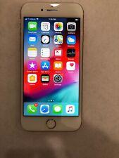 Apple iPhone 8 64GB - Gold GSM Unlocked