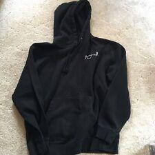 Polar skate co skateboard hoodie medium M shirt