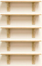 Unbranded MDF Storage Units Furniture