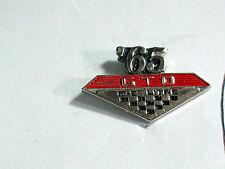 1965 GTO Pin , Pontiac Auto Pin , (*)(**)