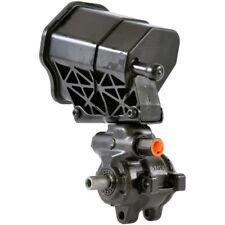Reman Power Steering Pump fits 2002-2007 Dodge Ram 1500  ACDELCO PROFESSIONAL