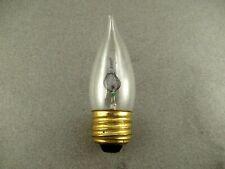 Vintage  Flickering Neon Glow Lamp