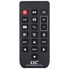 JJC Fernbedienungen und Auslöser für Kamera