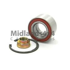 For HONDA CIVIC 1.3 1.4 1.5 1.6 EH EJ EG EK 91-01 FRONT WHEEL BEARING KIT
