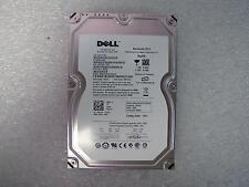"""R3060 HD, DELL, 3.5"""", 120GB, I, 8MB, 7200RPM, WD-XL80, SATA"""