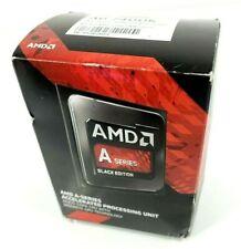 AMD A6-7400K 3.9 GHz Socket FM2+ AD740KYBI23JA Dual Core CPU Processor