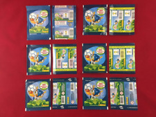 Panini Road to 2014 Fifa World Cup Brazil Collection Packets 6 Different
