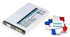 Blackberry 8100v battery ~ pearl/8110 pearl/8120 pearl/... (c-m2)