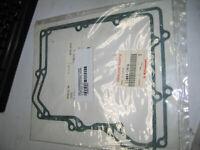 Original Kawasaki ZXR 400 1990-1999 Motor Dichtung Ölwanne 11009-1916