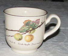 "Noritake Diary of an Edwardian Lady 3"" Tea Cup"