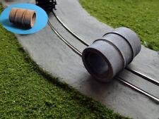 RAILNSCALE N9094 - Straßenbahnwalze Straßenbahnwalze mit vertiefter glatter Ober