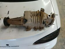 1998 Gm 3800 Series Ii Supercharger 38l Pontiac Buick Chevrolet Supercharged