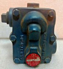 Armstrong 30-B4 F&T Steam Trap