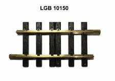 LGB 10150 G - gerades Gleis 150mm NEU