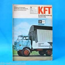 DDR Kft autoveicoli Technology 6/1970 ITALJET AUTOBIANCHI a 112 BENELLI TWIN 650
