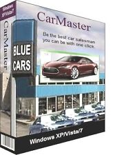 CarMaster,Learn how to negotiate car purchases,Made in USA