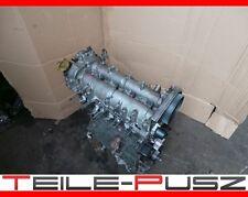 Motor Engine Alfa Romeo 159 FIAT Freemont 2.0 JTDm 170PS 939B5000 90tkm