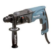 Makita HR2470 - Bohrhammer für SDS-PLUS 24 mm
