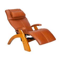 Metal  sc 1 st  eBay & Recliner Chairs | eBay islam-shia.org