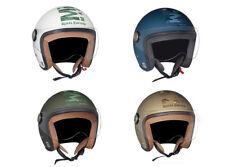 100% Genuine Royal Enfield Helmet - Classic Jet Camo MLAG