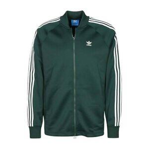 Adidas Originals - ADICOLOR FASHION TRACKTOP - FELPA CASUAL - art.  BQ1884-C