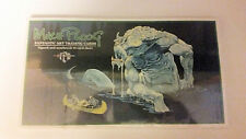 Mike Ploog Fantastic Art Trading Cards Signed and Numbered 10-Card Sheet Sealed