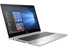 "HP ProBook 450 G6 i5 8TH GEN 8265U- 15.6"" - Core i5 8265U - 8 GB RAM - 256 GB"