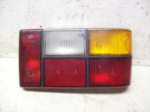 Volvo 240 244 Limousine Rücklicht Rechts Hella 0053289 0053289r38 Bj. 81 - 87