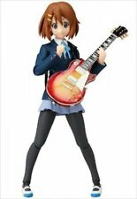 figma 057 K-ON Yui Hirasawa School Uniform ver. Action Figure 454578406113