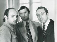 JEAN-FRANcOIS STEVENIN L'ARGENT DE POCHE 1976 PHOTO ORIGINAL #5  TRUFFAUT