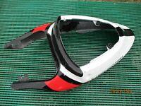 SUZUKI TL1000 R - SEAT UNIT TAIL FAITING REAR PANEL