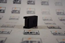 Allen-Bradley 2760-SFC2 Series A - Protocol Cartridge (1-YR WARRANTY)