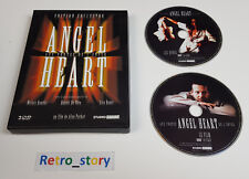DVD Angel Heart - Edition Collector