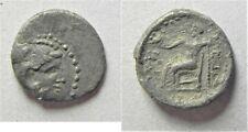 Zurqieh -aa3144- Alexander The Great Silver Obol
