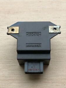 Ford Explorer Mercury Grand Wiper Control Relay Motorcraft 17c476