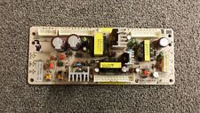 Samsung  PS42V6SX  Power Supply  BN96-01856A   (#576)