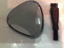 PHILIPS GENUINE HEAD PROTECTION COVER GUARD AND BRUSH PT726 PT760 PT860  SHAVER