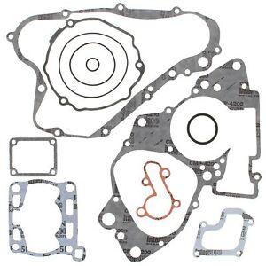 New Winderosa Complete Gasket Kit for Suzuki RM 85 L 03 04 05 06 07-12