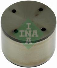 INA Stößel, Hochdruckpumpe für Gemischaufbereitung 711 0308 10