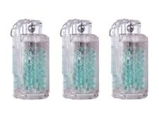 LDT T238 MKIII Gel Ball / Airsoft / Nerf Impact Grenade.Spring Powered.TRANS.X3