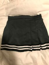 Gtm Cheerleader Uniform Skirt Youth Small