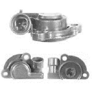 Airtex 5S5036 Throttle Position Sensor