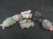 NEW * Pusheen Blind Box - Set of 6 * Series 6 Magical Kitties Unicorn Mermaid